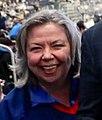 Joyce Bateman in Winnipeg - 2018 (27036409688) (cropped).jpg