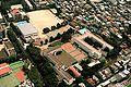 Jr. and Sr. High School at Otsuka, University of Tsukuba 3.jpg