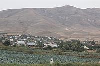 Jrashen Armenia 2.jpg