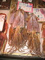 Jrb 20061121 dried squid 001.JPG