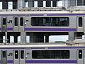 Jre series701 electrical resistance unit for braking.jpg
