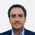 Juan Cabandié.png