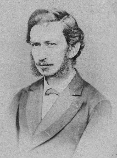 File:Juan León Mera (1870).jpg