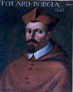 Juan de Borja Lanzol de Romaní, el mayor