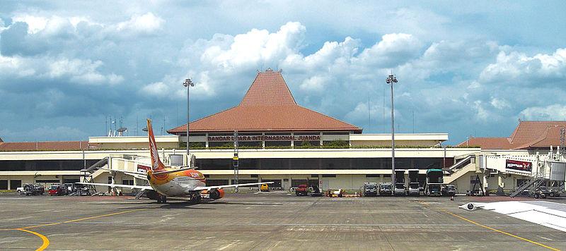 File:Juanda Airport.jpg