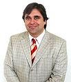 Juanjo-Vargas.jpg