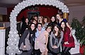 Jubilee Campus MMB «64 Melton Hall Christmas Dinner.jpg