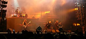 Judas Priest Sweden Rock 2008.jpg