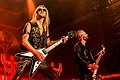 Judas Priest With Full Force 2018 09.jpg
