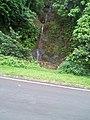 Jujutla, El Salvador - panoramio (11).jpg