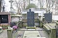 Julian Bartoszewicz - grób.jpg