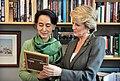 Julie Bishop and Daw Aung San Suu Kyi (2).jpg