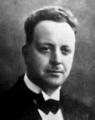 Julien Lehouck (1896-1944).png