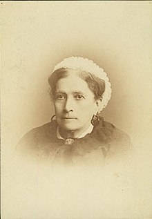 Juliet Opie Hopkins.jpg