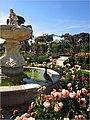 June Parc Retiro Madrid - Mythos Spain Photography 2014 - panoramio (6).jpg