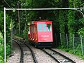 Juni 2006, Zurych, Polybahn 03.JPG