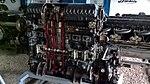 Junkers Jumo 205 MLP 02.jpg
