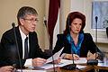 Juridiskās komisijas sēde (6388128107).jpg