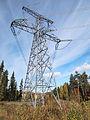 Jyväskylä - pylon 2.jpg
