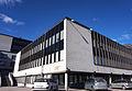 Jyväskylä Hannikaisenkatu 11.jpg