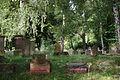 Köln-Deutz Israelitischer Friedhof Judenkirchhofsweg.jpg