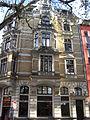 Köln - Rathenauplatz 1 (1207) - Bild 3.JPG