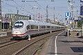 Köln Deutz ICE Velaro 712-715 als ICE 819 Frankfurt Main Hbf (20227094396).jpg