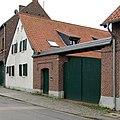 Köln Esch Griesberger Str. 27 Schornshof (4431).jpg