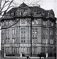 Köln Riehler Straße 75 ca. 1910.jpg
