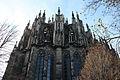 Kölner Dom schuh004.jpg