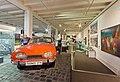 Kölnisches Stadtmuseum-7039.jpg