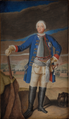König Friedrich Wilhelm I von Preußen.png