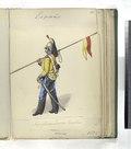 Königliche Linien Cavalerie. 1835 (NYPL b14896507-91022).tiff