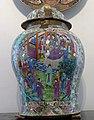 Königswart Museum - Chinesische Vase.jpg
