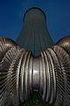 Kühlturm Kraftwerk Weiher (2016) 01.jpg