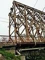 K-híd, Óbuda102.jpg