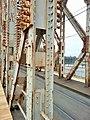 K-híd, Óbuda18.jpg