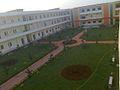 K.S.S.W Eng College.jpg