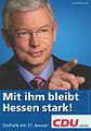 KAS-Koch, Roland-Bild-28086-2.jpg