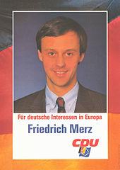 File Kas Merz Friedrich Bild 26612 2 Jpg Wikimedia Commons
