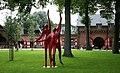 KASTEEL DE HAAR (97) (8191590590).jpg