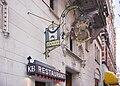 KB Restaurant Stockholm.jpg