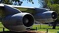 KC135AStratotankerEnginesCAM.jpg