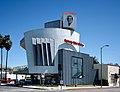 KFC on Western Ave.jpg