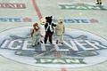 KHL Medvescak Zagreb EV Vienna Capitals Arena 23012011 5234.jpg