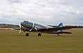 KLM DC-3 (5921861458).jpg
