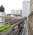 KL Street - Kuala Lumpur - panoramio.jpg