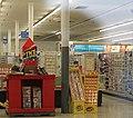 KMART store, 3100 Washteanw Avenue, Ypsilanti Township, Michigan - panoramio (2).jpg