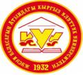 KNU coat of arms.png