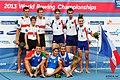 KOCIS Korea Chungju World Rowing mcst 04 (9662367888).jpg